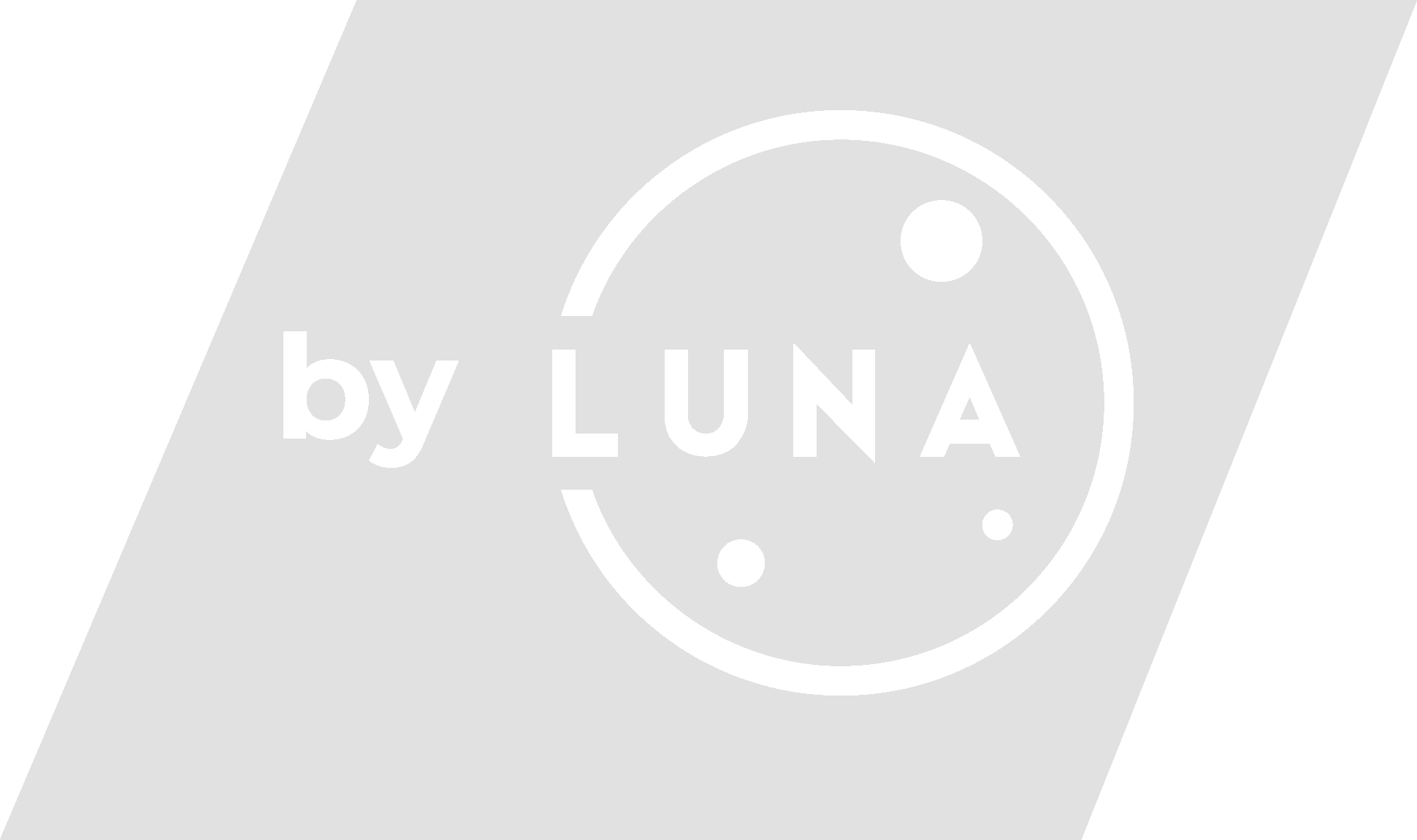 e-commerce by Luna